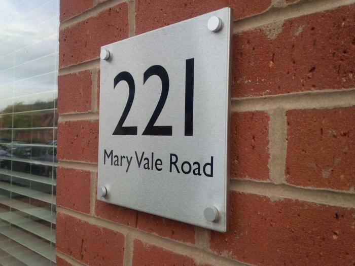 221B Mary Vale Road,  Bournville,  Birmingham  B30 2DL