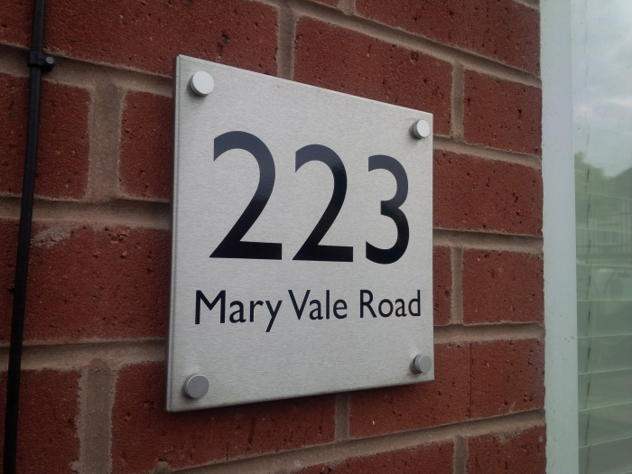 223B Mary Vale Road,  Bournville,  Birmingham  B30 2DL